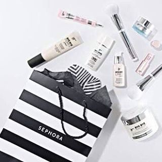 Did you hear the news?!?! itcosmetics is now available athellip