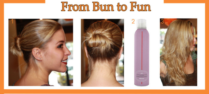 Summer Hair Tips Tricks From Soblo Boca Raton Florida