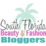 South Florida Beauty & Fashion Bloggers