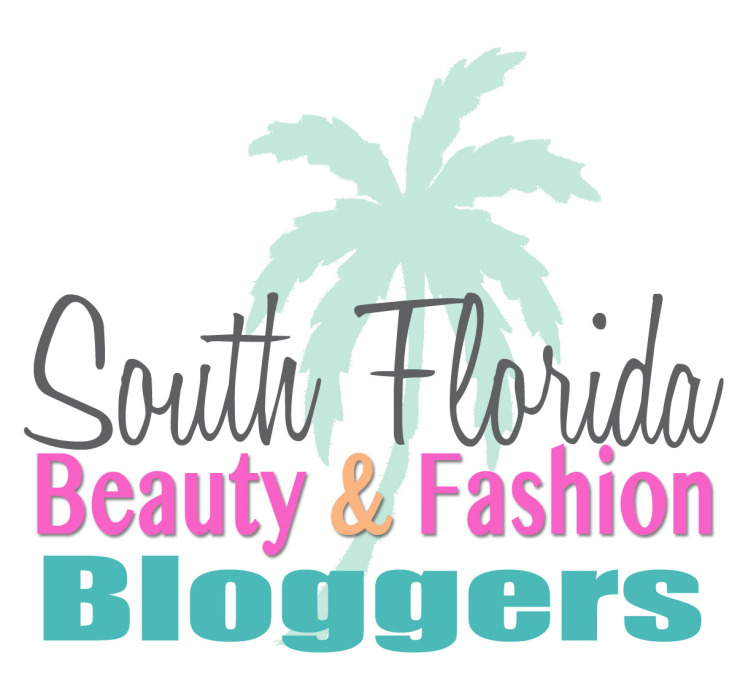 South Florida Beauty & Fashion Bloggers Group