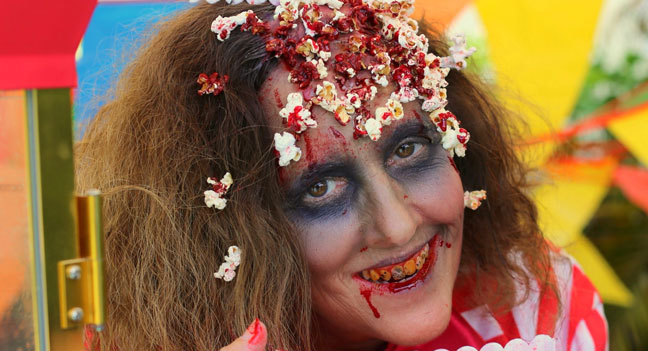 Halloween-makeup-and-costume-ideas