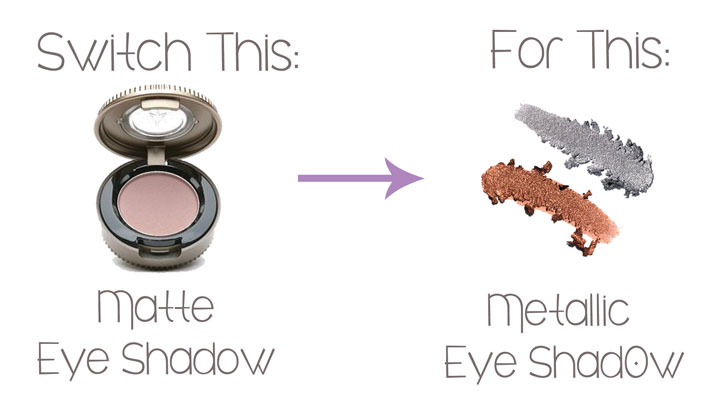 how-to-transition-summer-makeup-to-fall