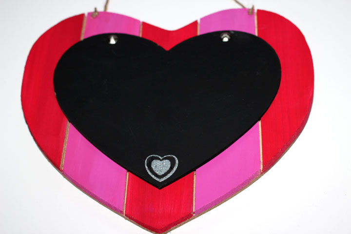 Valentines-Day-Chalkboard-decoration-6