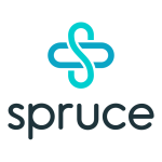 Spruce Health Giveaway |Ends on 1/26