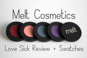 Melt-Cosmetics-Love-sick-review
