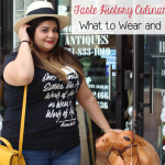 Taste History Culinary Tours: What to Wear and Expect For Your Adventure!