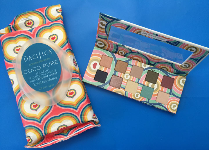 Pacifica-Beauty-Power-of-Love-1