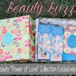 Beauty Buzz: Pacifica Beauty The Power of Love Collection Exclusively at Target