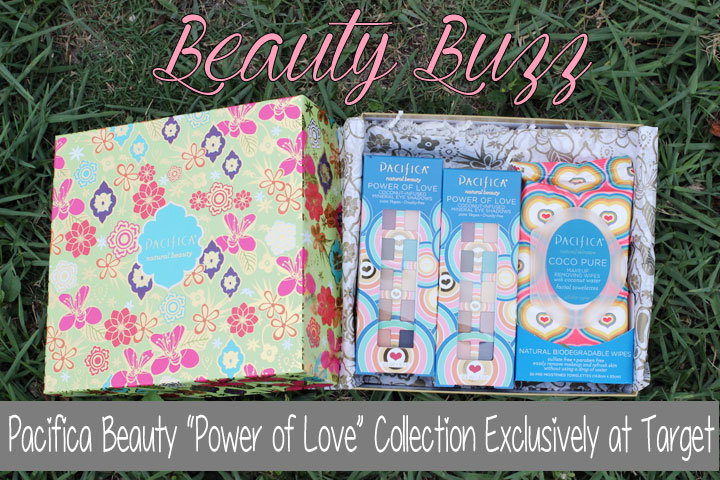 Pacifica-Beauty-Power-of-Love