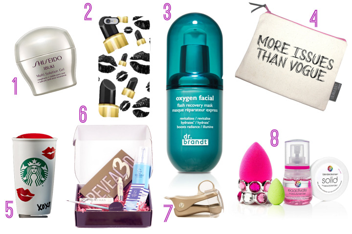 8-gifts-for-the-beauty-obssesed