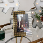 How I Created My Own Floridian Winter Wonderland With Glade®