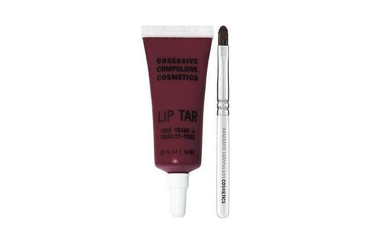 OCC-black-dahlia-lip-tar