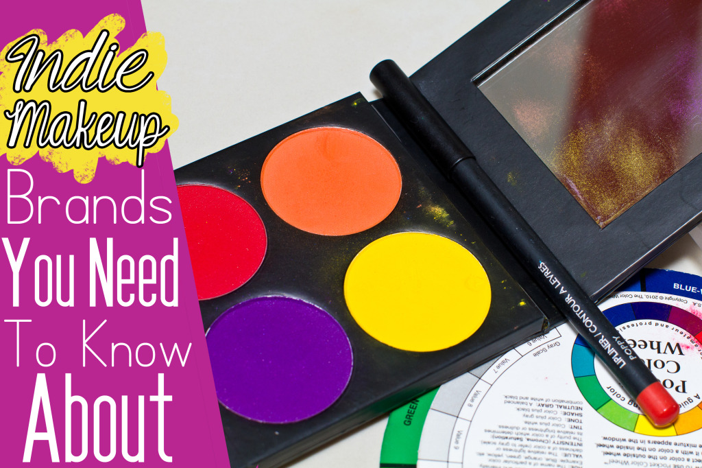 indie-makeup-brands-you-need-to-know-about