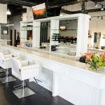 Tipsy Salon Bar: A Dynamic Combination of Beauty, Brains and Booze