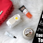 Asian Beauty Products You Need To Try