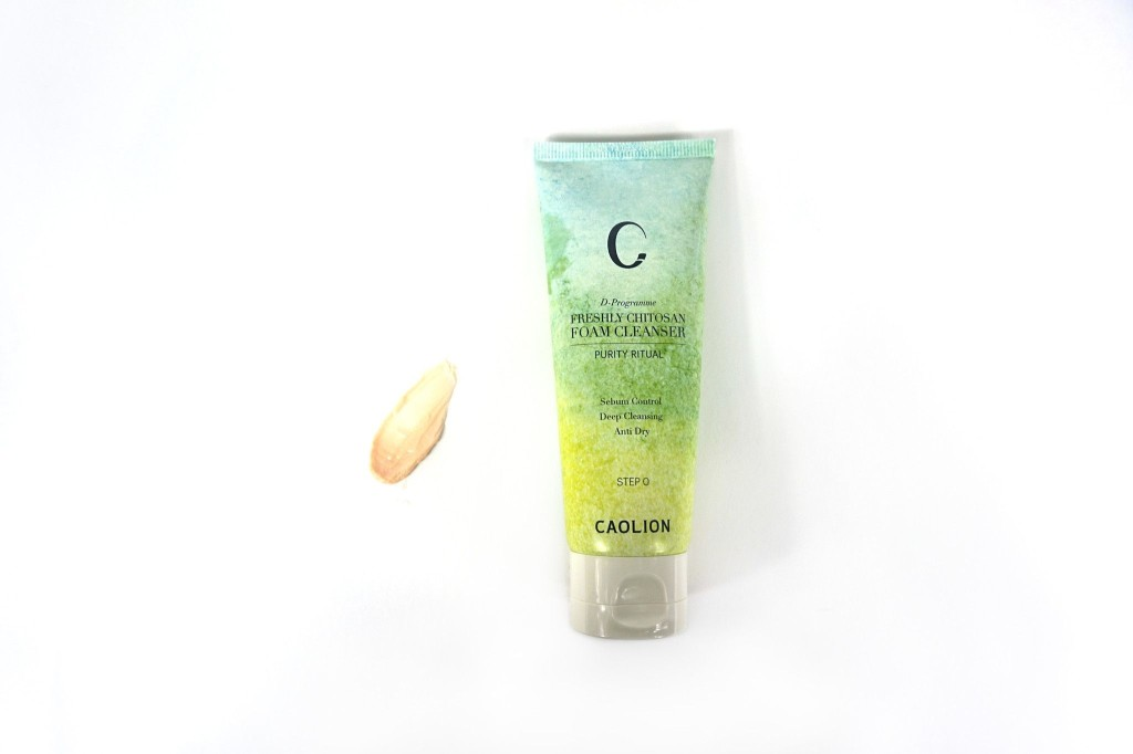 caolion-perfect-pores-kit