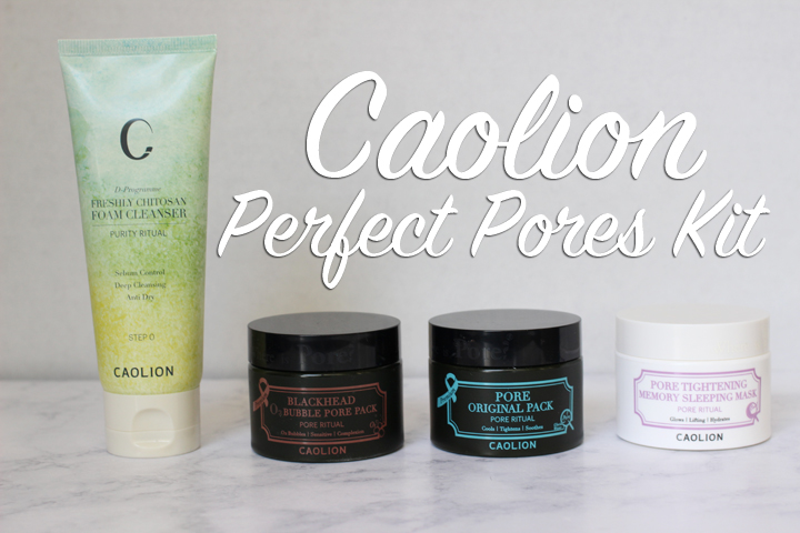 caolion-perfect-pores-kit-5