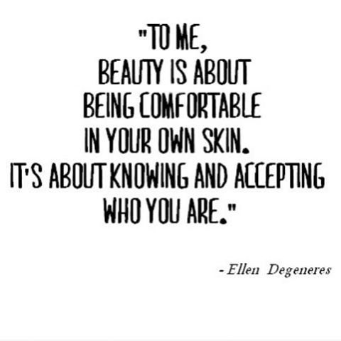 Happy Thursday Pigment Pals! Remember that beauty starts from thehellip