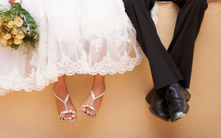 how to plan your wedding like an expert
