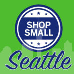 9 Seattle Shops to Peep on Small Business Saturday
