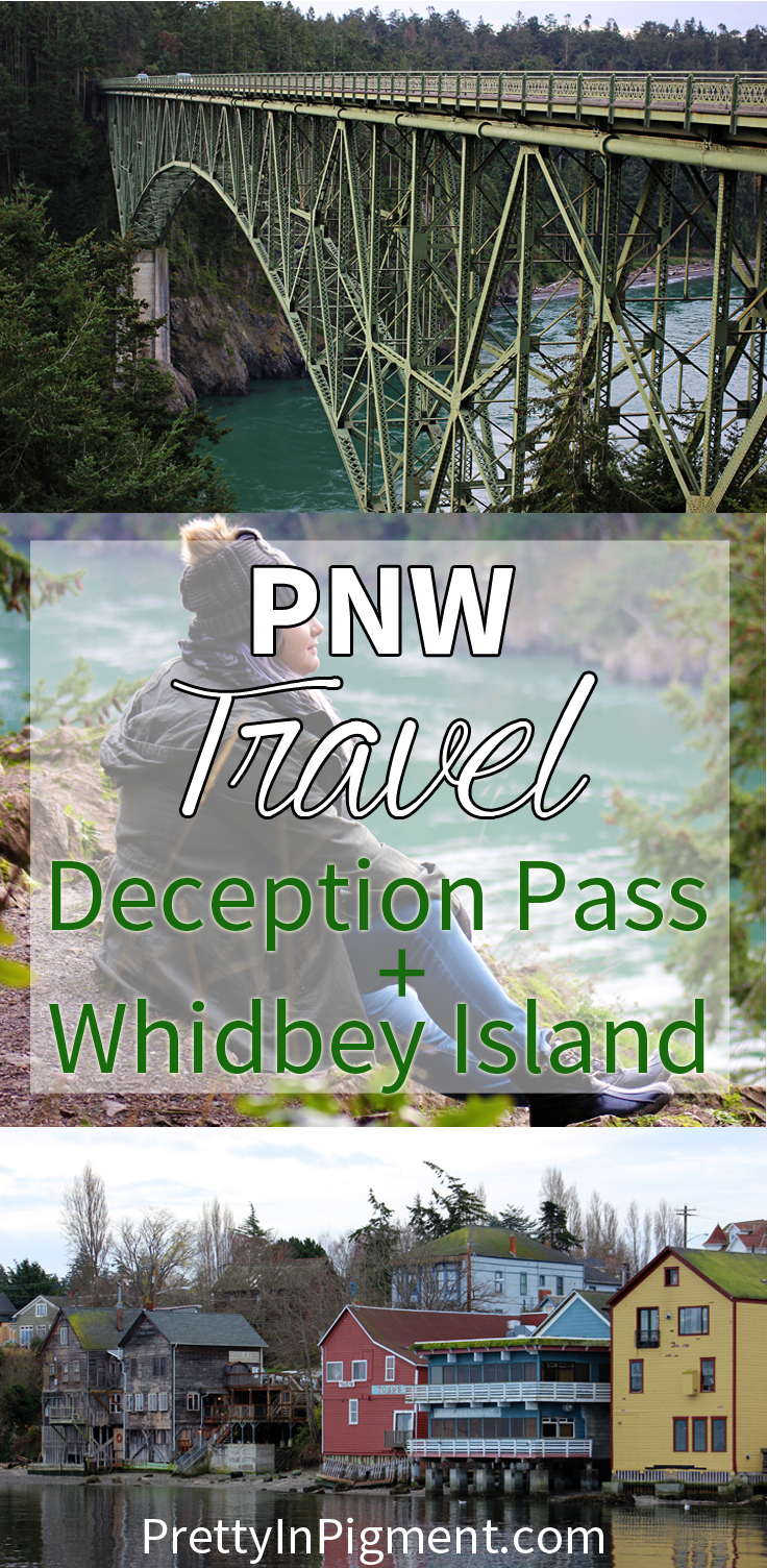 Deception-pass-whidbey-island-pin