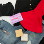 Dia&Co: The Subscription Box Every Plus Size Gal Needs