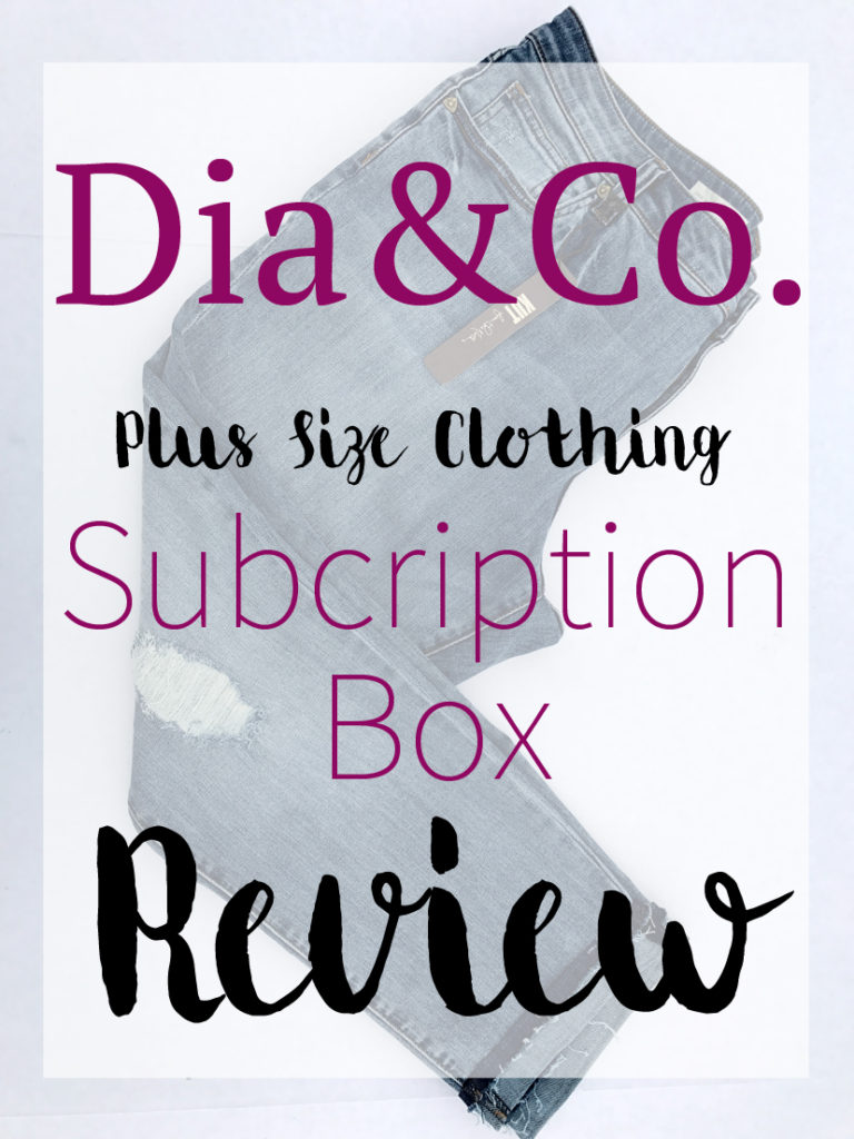 dia&co review