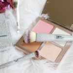 The Ultimate Gift Guide for the IT Cosmetics Girl in Your Life