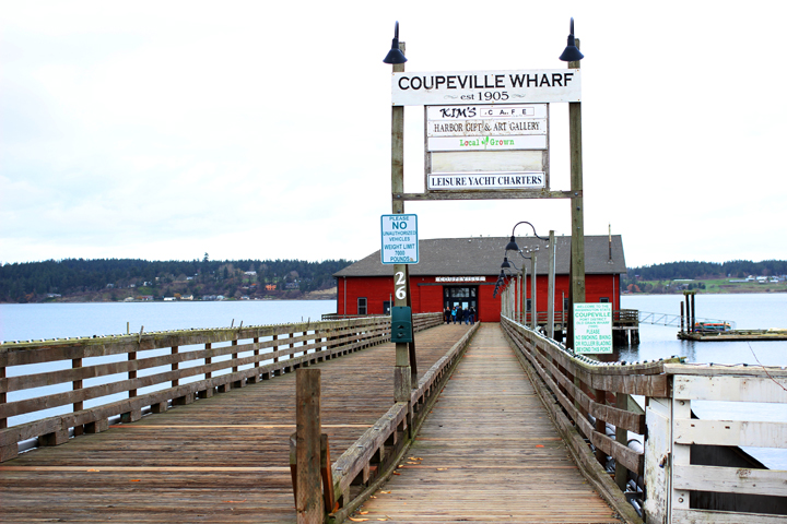 widbey-island-coupeville-1