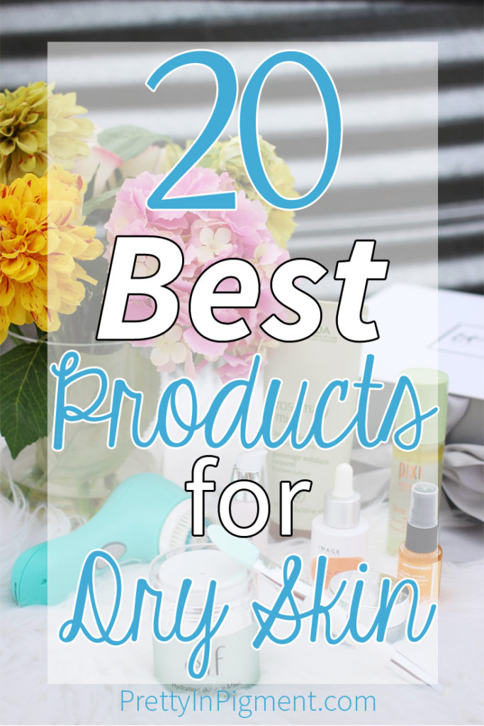 best-products-dry-skin-pin