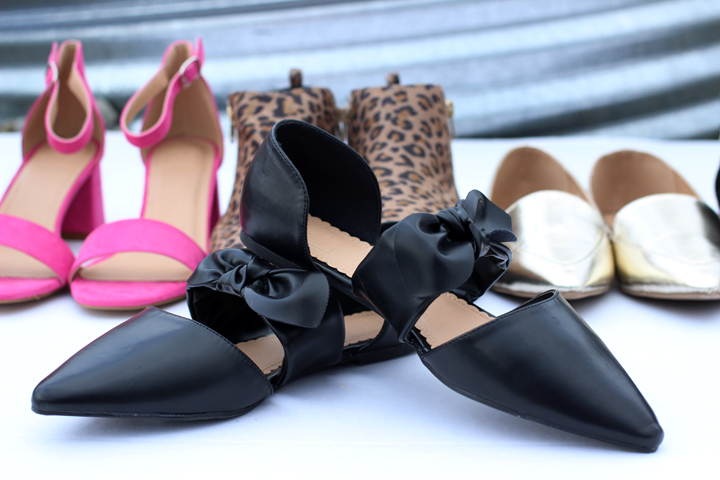 simply-be-wide-shoes-5