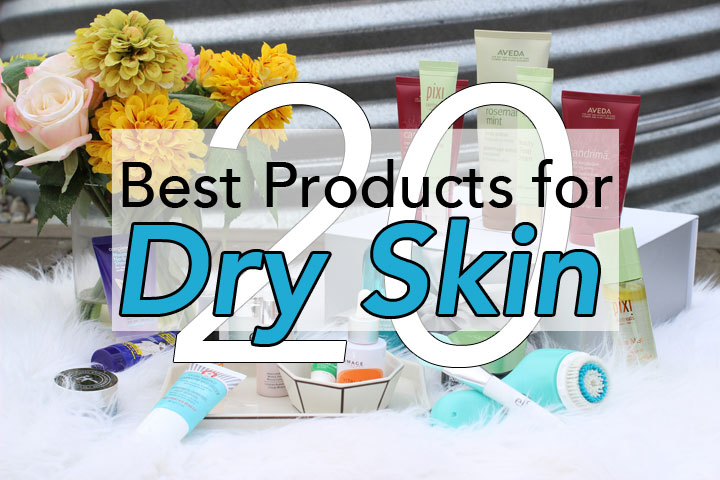 20-best-products-for-dry-skin