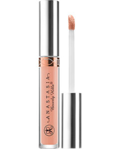anastasia-beverly-hills-liquid-lipstick-stripped-0-11-oz
