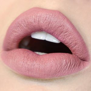 colour pop lip stixx lumiere