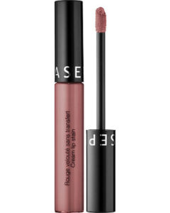 sephora-collection-cream-lip-stain-39-frozen-strawberry-0-169-oz-5-ml