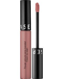 sephora-collection-cream-lip-stain-40-pink-tea-0-169-oz-5-ml