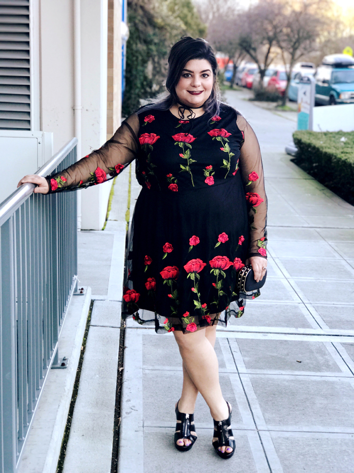 Plus Dresses To Wear To A Wedding 97 Lovely plus size wedding outfit