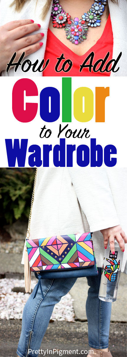 how-to-add-color-to-your-wardrobe-pin