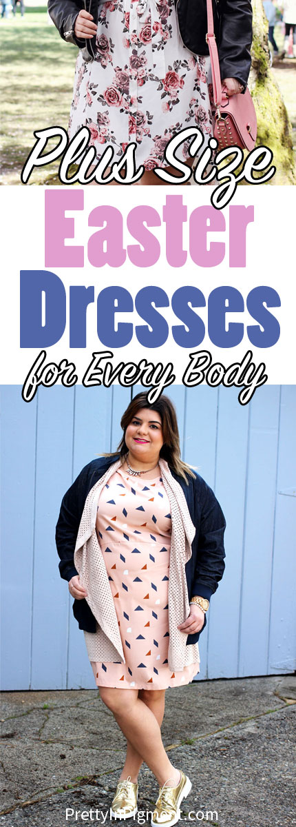 plus-size-easter-dresses-pin