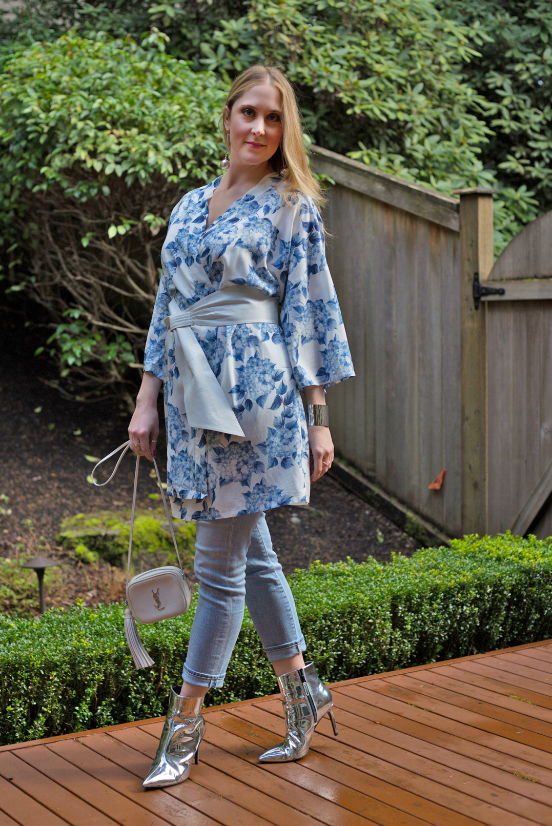seattle-style-blogger-nw-best-dressed