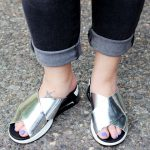 3 Summer Sandals from Simply Be that I'm Loving