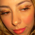 WINNER: Summer Lovin' Makeup Challenge
