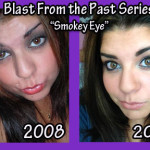 Blast From the Past Series: The Smokey