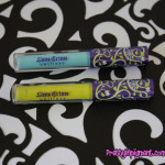 Lime Crime Uniliner Review + My Birthday post!