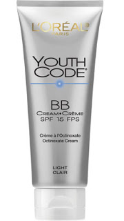 The Battle of The BB's: L' Oreal Illuminating BB Cream Review