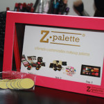 Product Review: Zpalette ( A must have for your kit!)