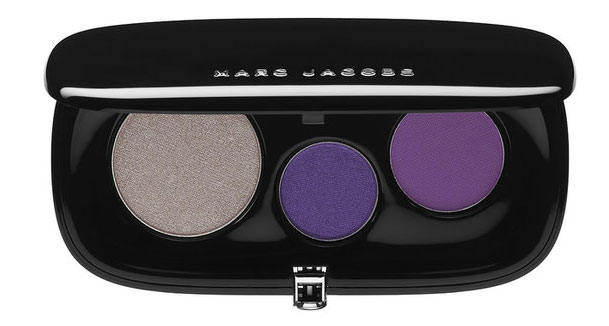 Marc Jacobs The Punk eye shadow palette