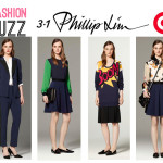 FASHION BUZZ: 3.1 Phillip Lim for Target