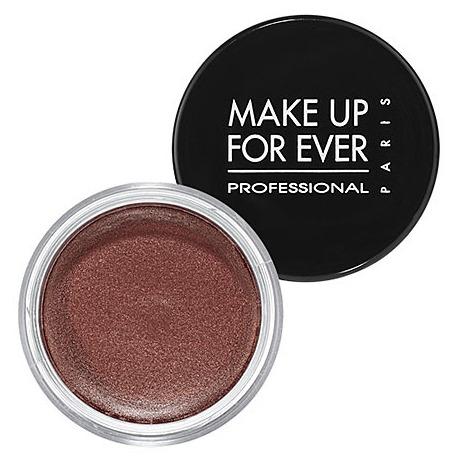 make-up-for-ever-aqua-cream-14-satin-brown