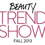 Nordstom Aventura Beauty Trend Show on 11.16.2013